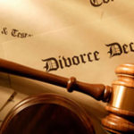 How to get a divorce without losing money in Texas
