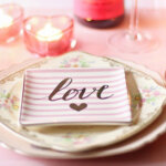 The Best Romantic Meal Ideas For Couples At Home