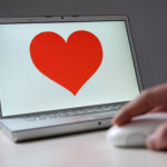 Tips On Choosing The Right Dating Website