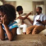 How to Tell Your Kids You're Getting a Divorce: A Useful Guide