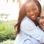 Get Your Love out of a Rut: How to Rekindle a Relationship and Feel the Spark Again