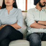 7 Common Divorce Mistakes and How to Avoid Them