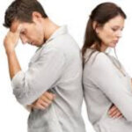 Common Relationship Issues Can You Fix Them?