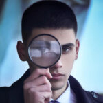 The Benefits of Hiring private investigator services
