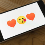 How to Protect Yourself and Your Privacy on Dating Apps