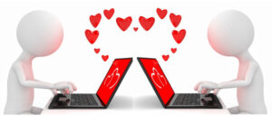 Which Dating Websites Are Perfect For Asians in Brisbane
