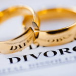 A Complete Guide to Filing for a Divorce