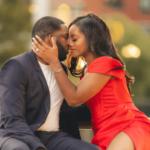 7 Reasons Why Men Prefer Girly Girls