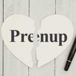 A Beginner's Guide to Prenuptial Agreements: Everything to Know