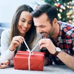 6 Best Gift Ideas For Couples