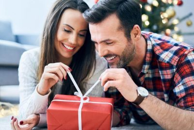 Gift Ideas For Couples