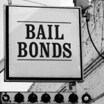 A Fundamental Discussion to Find Out Whether You Can Post Your Own Bail