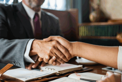 Getting The Best Settlement In A Personal Injury Case
