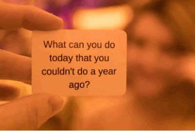 Deep Psychological Questions