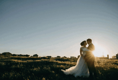 Wedding Gifts for Your Newlywed