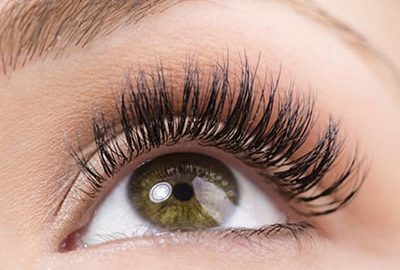How to Pick the Best Eyelash Extensions