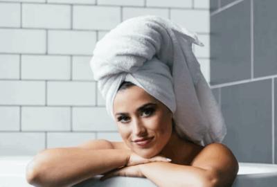 Rosacea skin care treatment