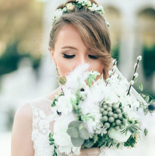 Most Alluring Wedding Trends