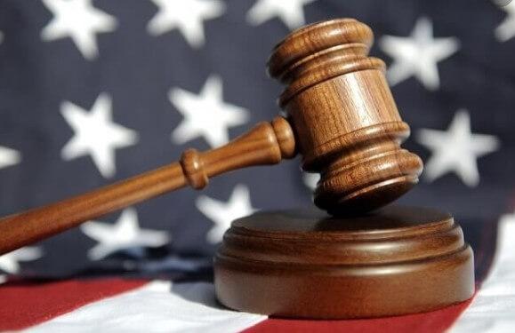 Excellent Criminal Defense Lawyer